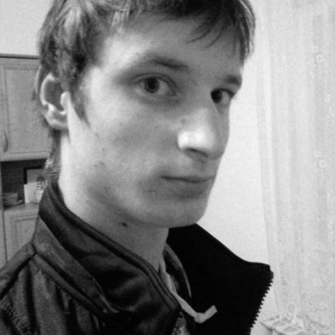 Péter, 29 éves társkereső férfi - Alsópetény