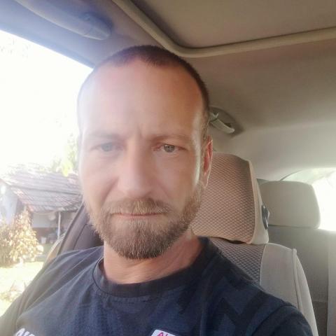 András, 35 éves társkereső férfi - Kötegyán