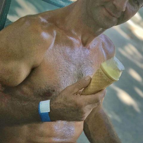 László, 45 éves társkereső férfi - Gomba
