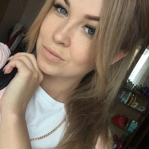 Grota, 34 éves társkereső nő - Zalaegerszeg