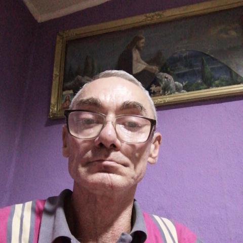 Sanyika, 57 éves társkereső férfi - Arló