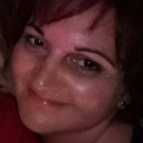 Enikő, 51 éves társkereső nő - Edelény