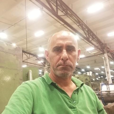 Norbert, 45 éves társkereső férfi - Balassagyarmat
