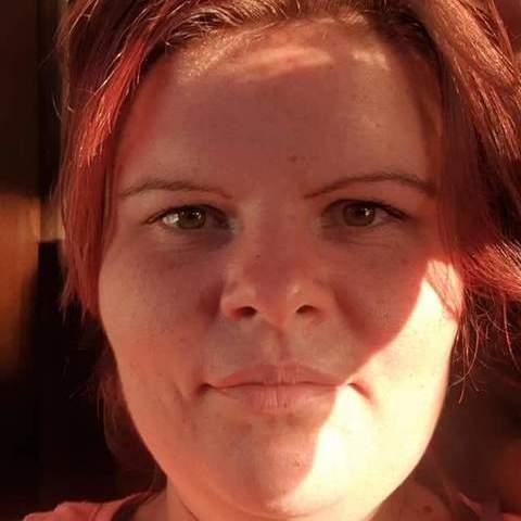 Kata, 33 éves társkereső nő - Székesfehérvár