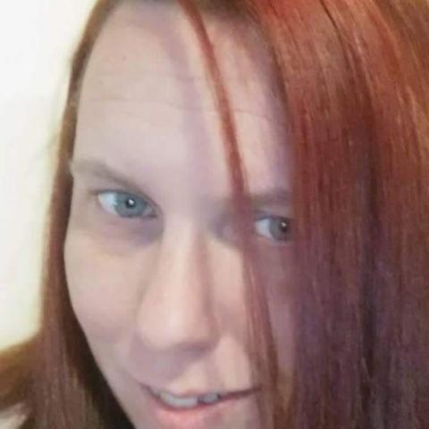 Lina, 30 éves társkereső nő - Győr