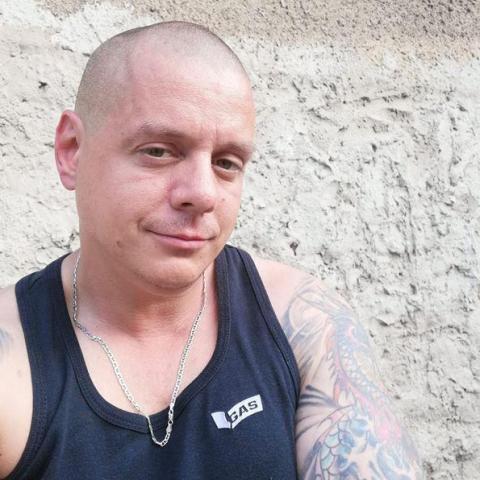 Szentkuty, 43 éves társkereső férfi - Mór