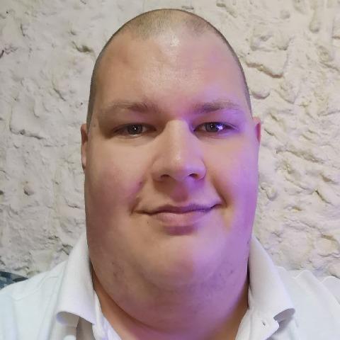 Barnabás, 29 éves társkereső férfi - Szentes