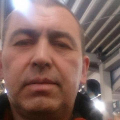 Albert, 47 éves társkereső férfi - Gyergyoszentmikos