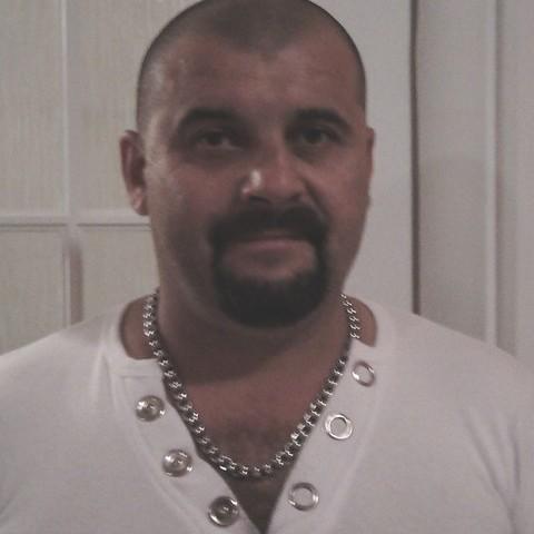 péter, 49 éves társkereső férfi - Lenti