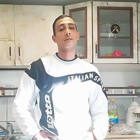 Flórián, 27 éves társkereső férfi - Salgótarján