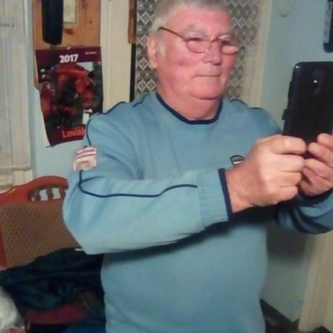 János, 67 éves társkereső férfi - Csanytelek