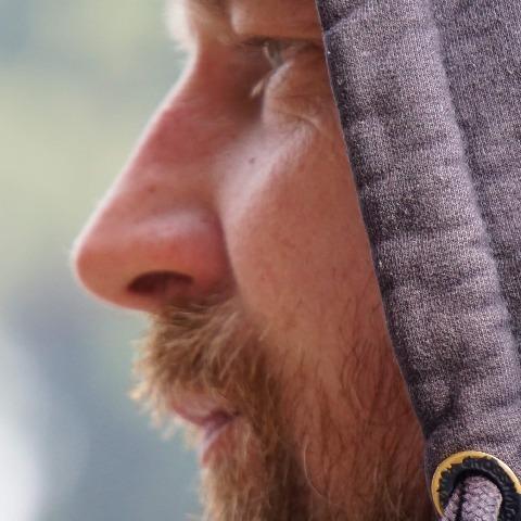 Attila, 43 éves társkereső férfi - Marosvásárhely