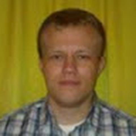 Sándor, 41 éves társkereső férfi - Rozsály
