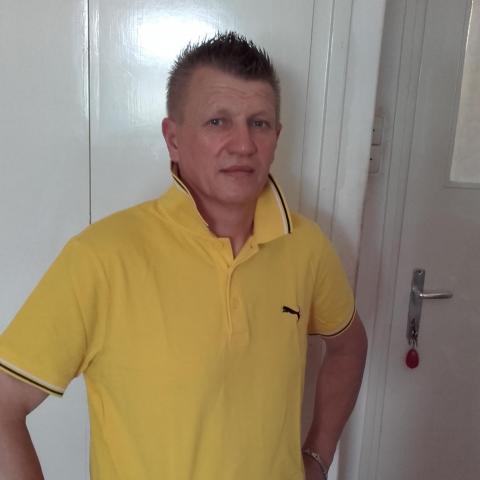 László, 52 éves társkereső férfi - Nógrádsáp
