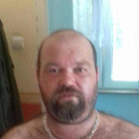 Vince, 42 éves társkereső férfi - Németkér