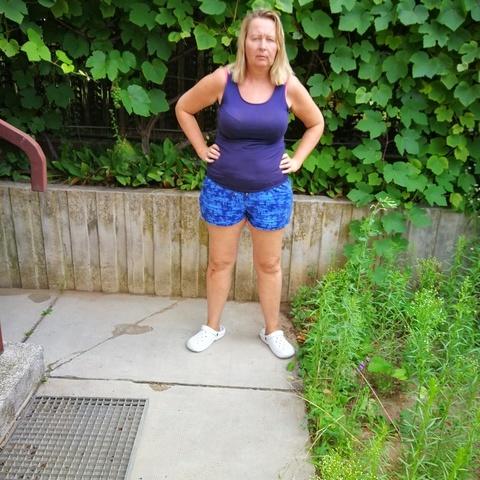 Bea, 48 éves társkereső nő - Budapest