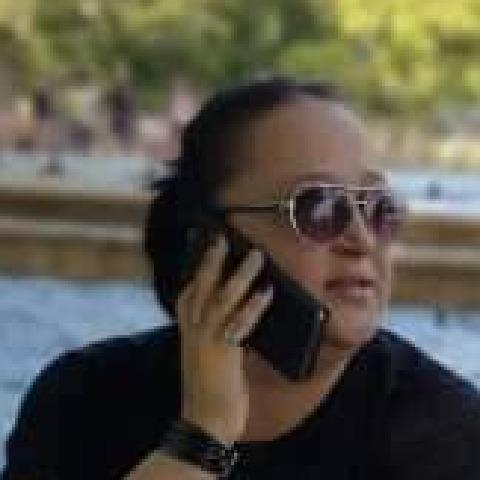Zsuzsa, 41 éves társkereső nő - Szigetszentmiklós