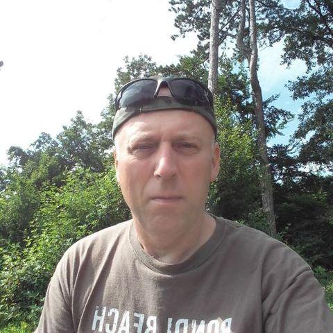 Zoli, 55 éves társkereső férfi - Budapest