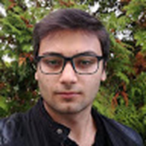 Adam, 23 éves társkereső férfi - Miskolc