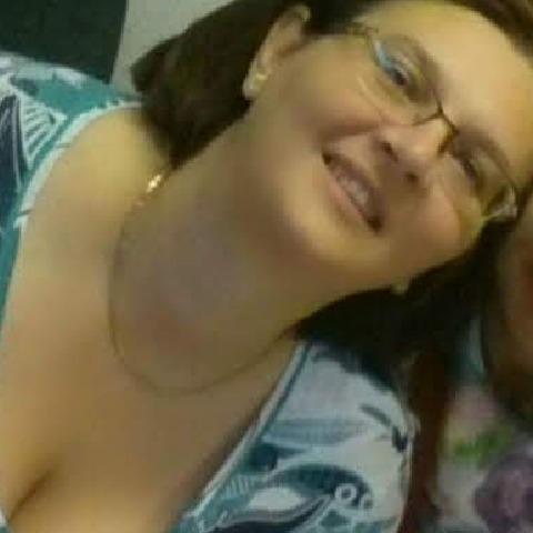 Emília, 49 éves társkereső nő - Debrecen