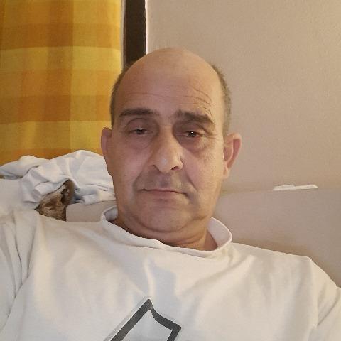János, 54 éves társkereső férfi - Mezőszentgyörgy