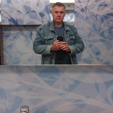 Jozsef, 53 éves társkereső férfi - Nagyszénás