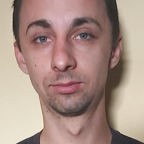 gábor, 28 éves társkereső férfi - Jászszentandrás