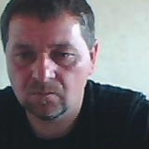 Zoltán, 54 éves társkereső férfi - Balassagyarmat