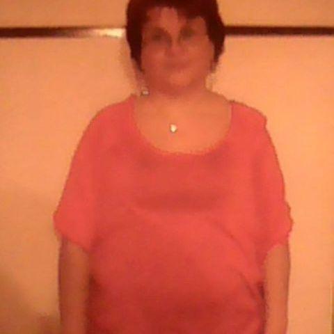 Enikő, 46 éves társkereső nő - Szeged