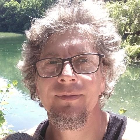 Joci, 50 éves társkereső férfi - Kazincbarcika