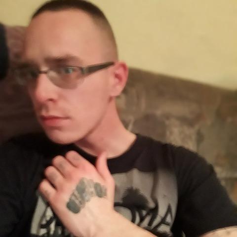 Dániel, 27 éves társkereső férfi - Békéscsaba