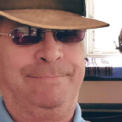 senyor, 63 éves társkereső férfi - Budapest