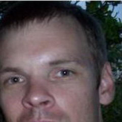 Andras, 45 éves társkereső férfi -