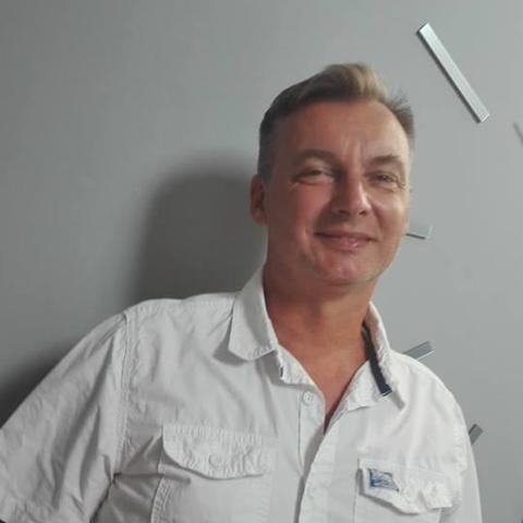 Zoltán, 51 éves társkereső férfi - Székesfehérvár
