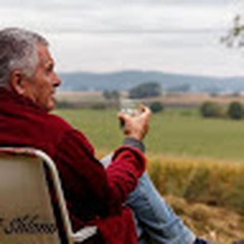 Misi, 73 éves társkereső férfi - Zalacsány
