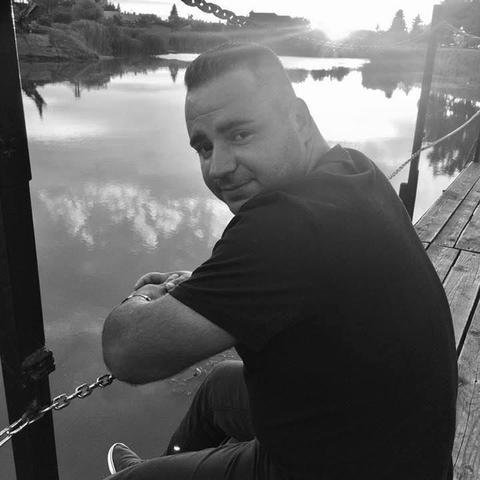 Róbert, 33 éves társkereső férfi - Debrecen
