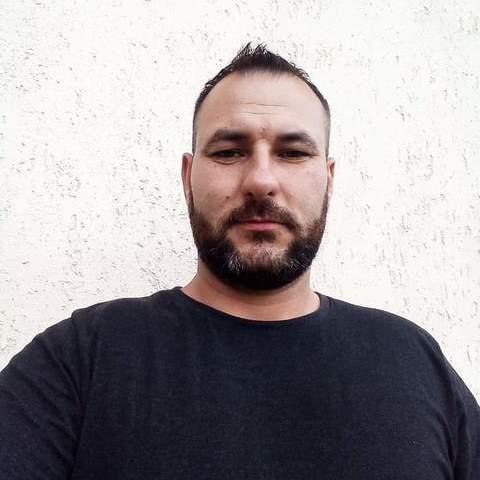 Károly, 38 éves társkereső férfi - Gyöngyös