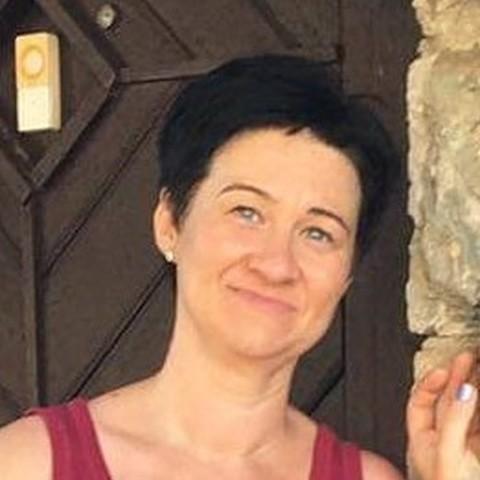 Éva, 43 éves társkereső nő - Debrecen
