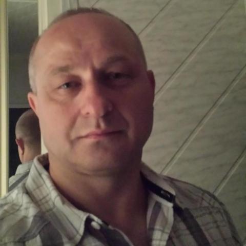 Joci, 52 éves társkereső férfi - Zalaegerszeg