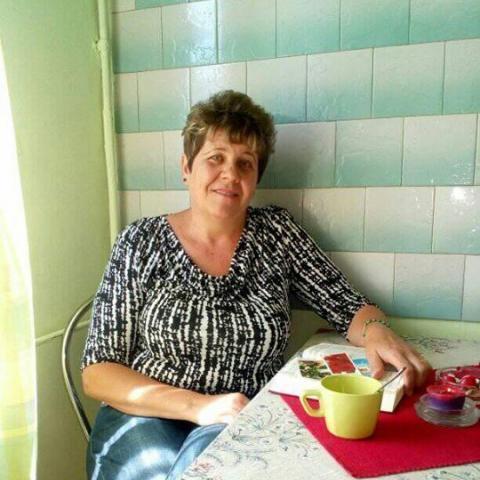 Jutka, 51 éves társkereső nő - Gyergyószentmiklós