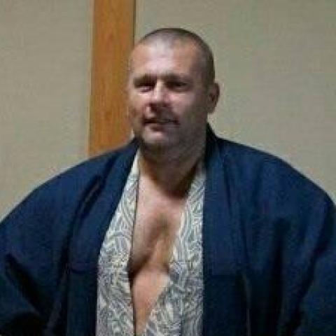 Zoli, 52 éves társkereső férfi - Nyíregyháza