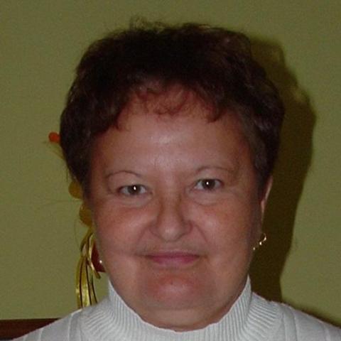 Katalin, 65 éves társkereső nő - Újkígyós
