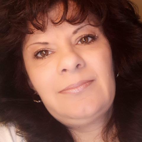 Klári, 50 éves társkereső nő - Szeged