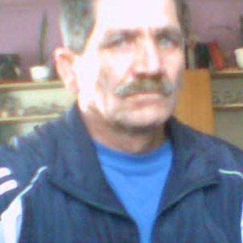 Vince, 63 éves társkereső férfi - Karcag