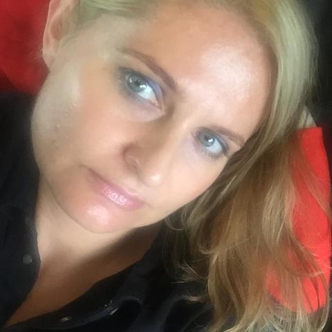 Barbara, 42 éves társkereső nő - Budapest