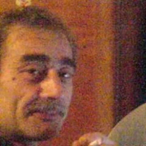 László, 50 éves társkereső férfi - Medgyesegyháza