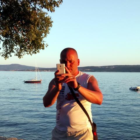 Sándor, 51 éves társkereső férfi - Békéscsaba