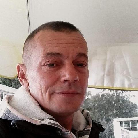 tibi, 47 éves társkereső férfi - Debrecen