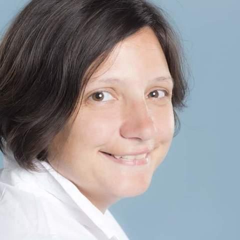 Móni, 36 éves társkereső nő - Budapest