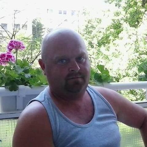 karesz, 40 éves társkereső férfi - Kiskunhalas